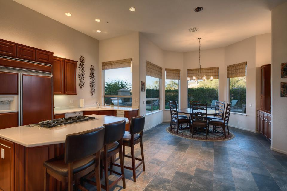 phoenix-real-estate-photography pricing-ryan-wilson-photography-interior