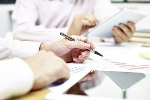 Sales Metrics – 17 Reports That Improve Your Sales Pipeline Performance