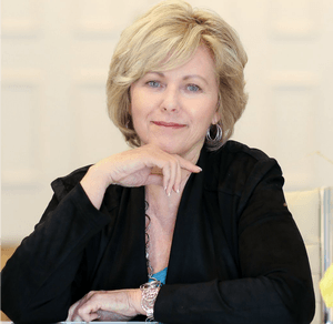 Sharon Von Holt real estate lead generation tips from the pros