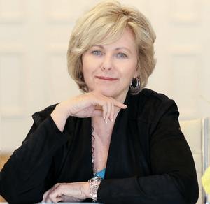 Sharon Von Holt - Real Estate Lead Generation