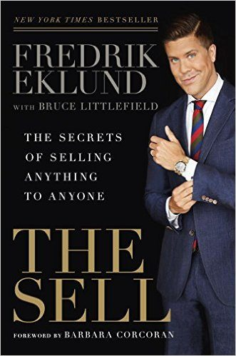 The Sell Real Estate books