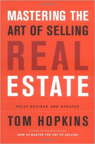 Mastering the Art of Selling Real Estate: Fully Revised and Updated Real Estate books