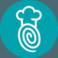 TouchBistro - Restaurant pos system