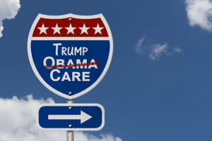 Obamacare vs. Trumpcare: The 7 Key Differences