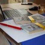 6 types of SBA loans