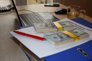 Types of SBA Loans: 6 SBA Loan Programs in Detail