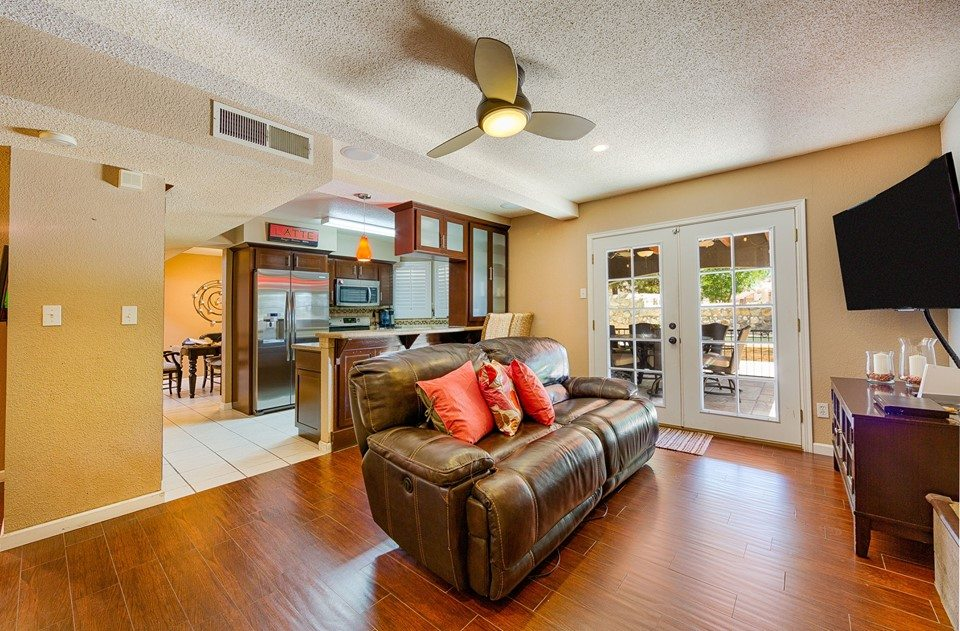 real estate photography pricing - vince sierra photography - el paso texas