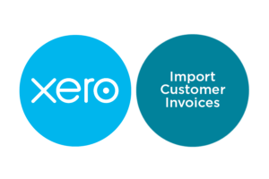 Lesson 1.12: How to Import Customer Invoices