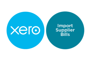 Lesson 1.13: How to Import Supplier Bills in Xero