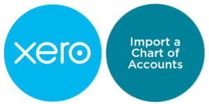 Lesson 1.6: How to Import a Chart of Accounts into Xero