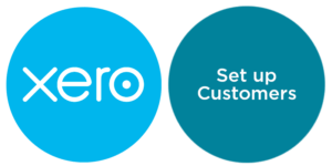 Lesson 1.9: How to Set Up Customers in Xero