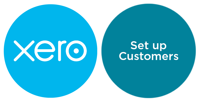 how to set up timesheets in xero
