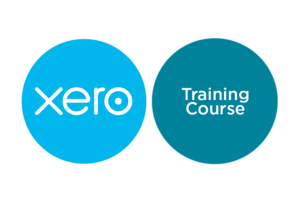 How to Set Up Xero – Step by Step Instructions