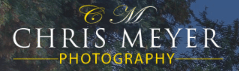 real estate photography pricing - Fresno, California – Chris Meyer Photography