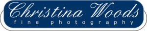 Christina Woods Fine Photography - real estate photography pricing - Oklahoma City
