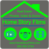real estate photography pricing - Milwaukee, Wisconsin – Home Story Films