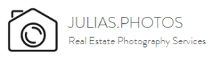 real estate photography pricing - Baltimore, Maryland – Julia's Photos
