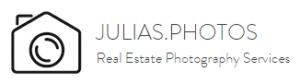 real estate photography pricing - Baltimore, Maryland – Julia's Photos