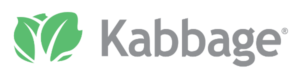 Kabbage Logo - Best Business Loans