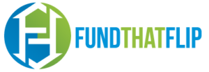 Fund That Flip Review