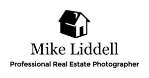 real estate photography pricing - mike liddell - jacksonville florida