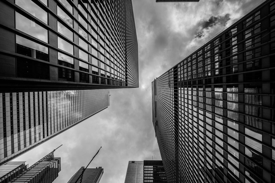 How to Get a Commercial Real Estate License in 4 Steps