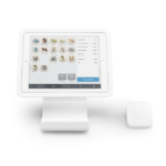 Square Stand for iPad Retail Point-of-Sale Station-Square Fees