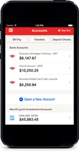 http://fitsmallbusiness.com/goto/capital-one-business-checking/