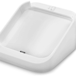 Optional Dock for Square Contactless Reader-Square Fees