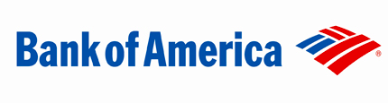 Bank of America Logo- Best Small Business Checking Account