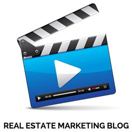 52 Real Estate Marketing Ideas From the Pros 2017 - Fit Small Business