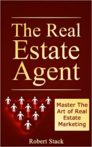 The Real Estate Agent - Best Real Estate Books