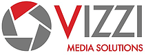 real estate photography pricing - vizzi media solutions - detroit michigan