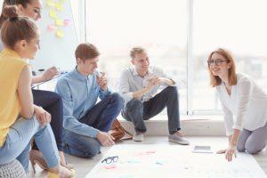 25 Salon Marketing Ideas From The Pros