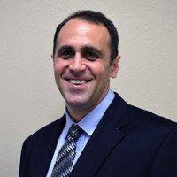 Adham Sbeih, CEO of Socotra Capital