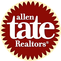 Allen Tate Emlak Komisyoncuları - Gayrimenkul Sloganları