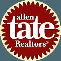 Allen Tate Realtors - Real Estate Slogans