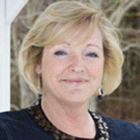 Anita Clark, Owner of Warner Robins Real Estate Blog