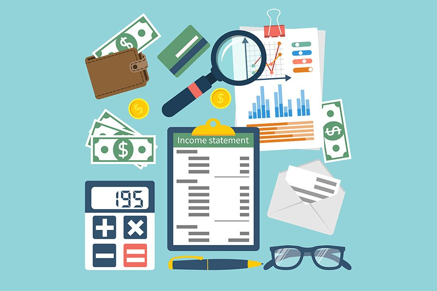 bank reconciliation  what it is  how it works  u0026 examples