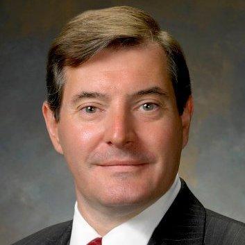 Bill CorbettJr.