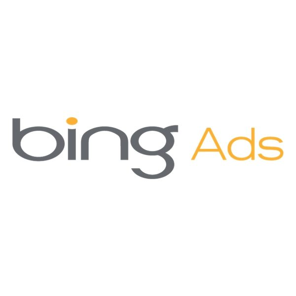 Bing - Ads - restaurant marketing