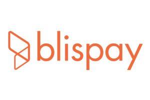 Retail Financing Gamechanger: An Interview with Blispay CEO Greg Lisiewski