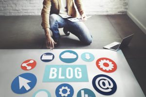Business Blogging Statistics