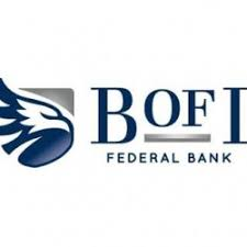 BOFI Logo - Business Savings Bank