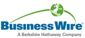 businesswire reviews