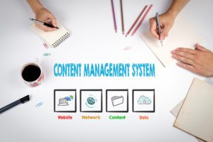 What Is a CMS? All You Need to Know About Content Management Systems