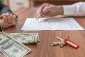 Cash for Keys: How to get Bad Tenants Out in Days, Not Months