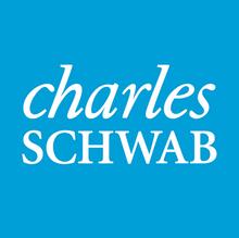 Charles Schwab - Real Estate Slogans
