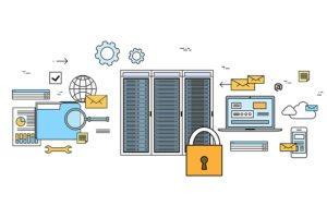 Best Cloud Database Software 2017: Airtable vs Knack vs Zoho Creator