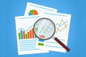 D&B Report: Everything You Need to Know About the Dun & Bradstreet Credit Report